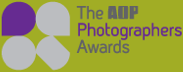 Photographers Awards